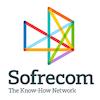 sofrecom1
